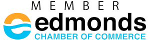Edmonds Chamber of Commerce Member